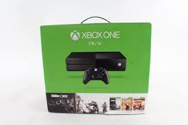 microsoft siege microsoft xbox one ranbow six siege bundle property room
