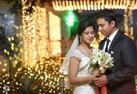 Wedding Photography Wedding Photography In Cochin Kerala Sherin Photography