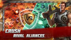 alliance wars online global dominion android apps on google play