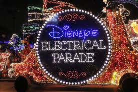 electric light parade disney world rumor main street electrical parade to close on september 10