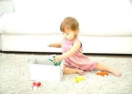 moquette pour chambre bébé moquette pour chambre bebe moquette pour chambre bebe moquette pour