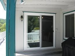 Patio Door Glass Repair Patio Door Glass Repair Deboto Home Design Patio Door Repair