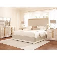 Cheap Bedroom Dresser Sets by Bedroom Design Awesome Bedroom Dresser Sets Rustic Bedroom Sets