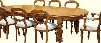 Esszimmerst Le Orange Eckbank Fr Runden Tisch Cheap Runde Esstische Und Sthle Holz Mit