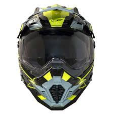fulmer motocross helmets 100 titan dual sport helmets helmets