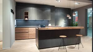 Next Kitchen Furniture Next125 Kitchens Moiety Kitchens