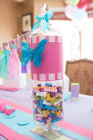 best 25 party tables ideas on pinterest birthday party tables