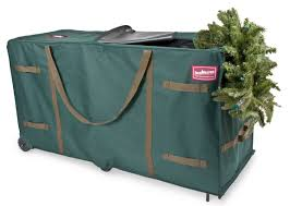 christmas tree storage bags box and stands organize it