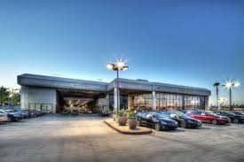 lexus of nuys keyes lexus nuys ca 91401 car dealership and auto