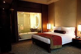 hotel de luxe avec dans la chambre hébergement japon guide touristique tourisme en asie guides