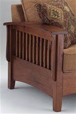 best home furnishings westney upholstered sofa turk furniture
