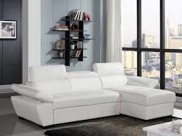 canapé d angle blanc cuir canape angle cuir pas cher canape angle cuir de qualité