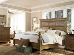 paula dean bedroom furniture bedroom paula deen furniture bedroom armoire paula deen bedroom soap