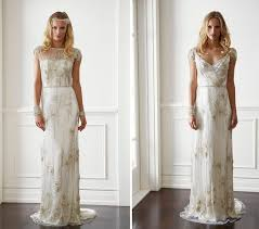 deco wedding deco gowns 20 deco wedding dress with gats chic