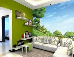 Kids Room Wall Murals Home Design Ideas - Kids room wallpaper murals