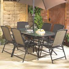 exclusive ideas cheap garden furniture nice best 25 patio