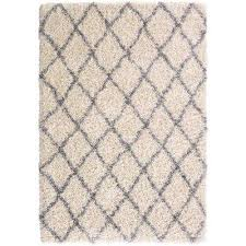 Home Depot Large Area Rugs Flame Retardant Area Rugs Rugs The Home Depot