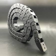 lexus rx300 timing belt online buy wholesale chain timing belt from china chain timing