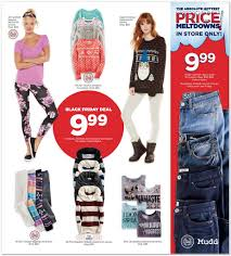 walmart thanksgiving 2014 ads view kohl u0027s black friday ad for 2014 deals kick off at 6 p m on