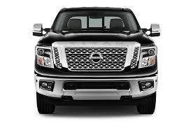 nissan titan yellow fog light 2016 nissan titan xd reviews and rating motor trend
