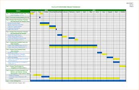 Monthly Employee Work Schedule Template Excel Employee Schedule Excel Spreadsheet Laobingkaisuo Com
