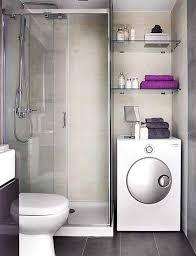 small bathroom ideas photo gallery 8 best small bathroom designs images on small bathroom