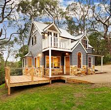 Storybook Cottage House Plans Dragonfly Cottage Storybook Designer Kit Homes Australia Home