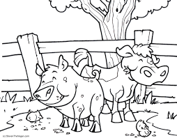 coloring and activity pages steven the vegan