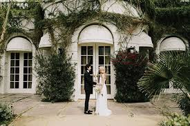 palm springs wedding venues palm springs wedding venue white wedding 100 layer cake