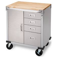 Seville Classics Office Desk Organizer by Seville Classics Australia Ultra Hd 4 Drawer Combo Rolling Cabinet
