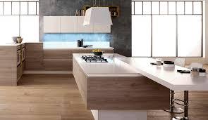 installation de cuisines à peyrolles en provence cuisine design