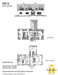 timber frame self build houses images plans and design galleries