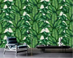 online buy wholesale asian wall murals from china asian wall