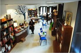 libreria ragazzi libreria le foglie d oro libreria per bambini e ragazzi ascom