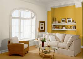 mix and match your style behr paint color trends 2016 donco
