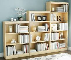 Bookcase 5 Shelf Top 19 Types Of Bookcases Under 100