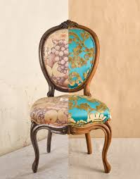 Recover Chair How To Recover Dining Room Chairs Extraordinary How To Recover