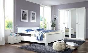 chambre parentale crafty couleur de chambre parentale moderne adulte 73 caen 10141743