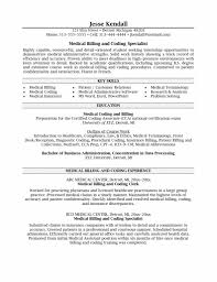 medical administrative assistant resume samples resume examples