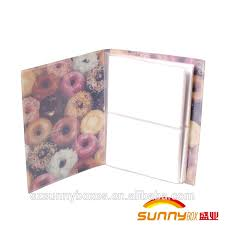 3 5 x5 photo album waterproof photo frame waterproof photo frame suppliers and