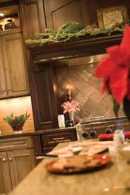 Dura Supreme Kitchen Cabinets 34 Best Dura Supreme Kitchens Images On Pinterest Kitchen