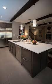 Kitchen Cabinets Lansing Mi 106 Best Kitchens Dark Brown Images On Pinterest Dark Brown