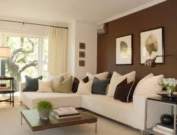 livingroom wall colors living room paint color ideas accent wall ultramodern colors for