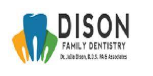 Makeup Classes Near Me Best 25 Dentist Near Me Ideas On Pinterest Free Dental Clinic
