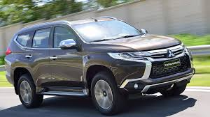 mitsubishi concept 2017 2017 mitsubishi pajero hybrid price new and future cars for 2018