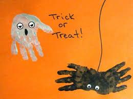Preschool Halloween Craft Ideas - 200 best preschool arts u0026 crafts images on pinterest preschool