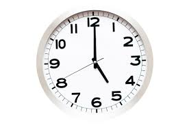 fancy 5 o clock wall clock 28 about remodel minimalist with 5 o