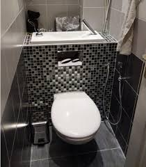 Toilet With Bidet Built In Best 25 Modern Bidets Ideas On Pinterest Contemporary Bidets