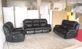 Sofa Control Modern Recliner Sofa Picture More Detailed Picture About Free