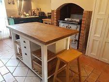 kitchen island unit kitchen island unit ebay